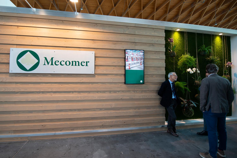 Mecomer-Ecomondo-2019_12